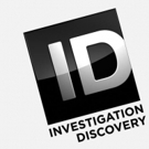 Investigation Discovery Announces Premiere of All New Series EVIL TALKS: CHILLING CONFESSIONS