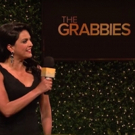 VIDEO: SNL Parodies the Oscars and Hollywood's Sexual Harassment Scandals With 'The Grabbies'