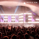 Music On Festival Announce 2019 Lineup with Marco Carola, Jamie Jones, and More Photo