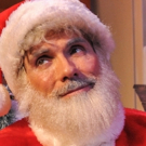 Photo Flash: ANOTHER NIGHT BEFORE CHRISTMAS at the East Sonora Theater