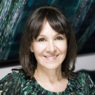 Arlene Phillips Launches Search For 10 Young Stars For The UK Premiere Of The Musical A LITTLE PRINCESS