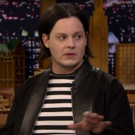 VIDEO: Jack White Talks How Al Capone Inspired a Song, and More Video