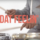 VIDEO: Chris Dave and The Drumhedz Release Video for DAT FEELIN (Ft. SiR)