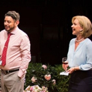 BWW Review: NATIVE GARDENS at The Old Globe Photo