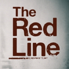 VIDEO: Watch the Trailer for THE RED LINE on CBS