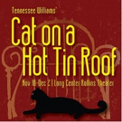 BWW Review: CAT ON A HOT TIN ROOF at Austin Shakespeare