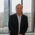 Sony/ATV Promotes Tom Kelly to Global Chief Financial Officer Photo