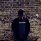 DSP Releases 'Destination' EP on Symmetry Recordings