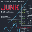JUNK Opens At The Circuit Playhouse Friday Photo
