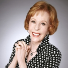 BWW Review: CAROL BURNETT AN EVENING OF LAUGHTER AND REFLECTION at Van Wezel Performing Arts Hall