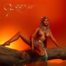 Nicki Minaj Drops New Album, QUEEN, a Week Early - Listen Now!