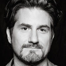 Watch Matt Nathanson Perform 'Used To Be' Ahead Of Concert Event On AT&T AUDIENCE Network