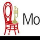 Monterey Jazz Festival Announces 2019 Next Generation Jazz Festival Results Photo