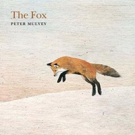 Folk Ambassador Peter Mulvey Releases Hypnotic New Song THE FOX Photo