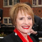 Patti LuPone Will Join the Cast of POSE For the Second Season Photo