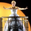 BWW Review: EVITA at Asolo Repertory Theatre