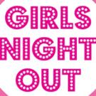 Triple J's Gen Fricker Joins GIRLS NIGHT OUT Photo
