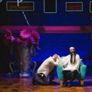 BWW Review: TARTUFFE, Swan Theatre, Stratford-Upon-Avon Photo