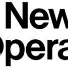 New York Opera Alliance Announces the Third Annual New York Opera Fest Performance Sc Photo