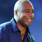 Bernie Williams Makes Cafe Carlyle Debut, 3/6-10
