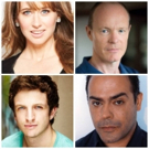 Darlinghurst Theatre Co Announces Unexpected Christmas Comedy SILENT NIGHT