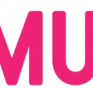 MUSE/IQUE Announces Summer Season At The Huntington