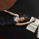 Pianist Inna Faliks Performs Polonaise-Fantaisie: The Story Of A Pianist, Live At New Photo