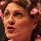 Photo Flash: Good Theater Presents LUCKY STIFF Photos