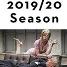Antaeus Theatre Company announces 2019-20 Season Photo