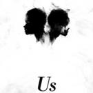 Jordan Peele's US is Announced as the 2019 SXSW Film Festival Opening Night Film
