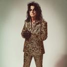 Alice Cooper Announces November Headline Tour Dates Photo
