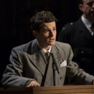Photo Flash: First Look at Harry Reid and the New Cast of the Olivier Award Nominated WITNESS FOR THE PROSECUTION