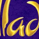 Photo Flash: ALADDIN West End Welcomes 2 Millionth Guest To Agrabah! Photos