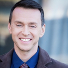 BWW Interview: Andrew Lippa premieres UNBREAKABLE with the San Francisco Gay Men's Chorus at Nourse Theater