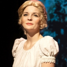 Photo Flash: JANE AUSTEN'S EMMA, THE MUSICAL At Chance Theater Photos