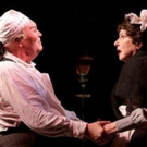 BWW Previews: A CHRISTMAS CAROL at North Shore Music Theatre Photo