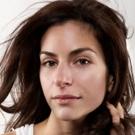 BWW Interview: Johanna Gruenhut Readies Everyman Theatre's Female-Led SALON SERIES