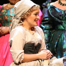 Photo Flash: Ford's Theatre Society Presents INTO THE WOODS Photo