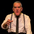 Mikel Murfi's I HEAR YOU AND REJOICE to Be Performed in Repertory With THE MAN IN THE Photo