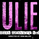 Kevin Austra of ROMEO + JULIET - A 21ST CENTURY TALE at Reedy Point Players Interview