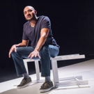 BWW Review: DRAW THE CIRCLE at Mosaic Theater is Essential Viewing