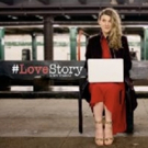 The Green Room 42 Presents #LOVESTORY A New Musical Photo