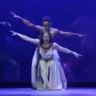 VIDEO: Welcome to Salgado's magic-realism world of ELLA ES COLOMBIA Video