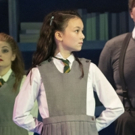 BWW Review: MATILDA THE MUSICAL Sets the Bar High for Vancouver's Summer Musicals
