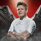 Scoop: Rookies Take On Veterans in All-New Season of HELL'S KITCHEN on FOX - Premiering Friday, September 28th