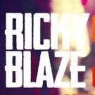 Dancehall-Pop Producer Ricky Blaze Drops New Video SLAM Photo