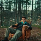 VIDEO: Watch the Music Video for Why Don't We's New Song 8 LETTERS