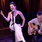 BWW TV Exclusive: Shoshana Goes Acoustic! Watch Bean Belt Out a Sneak Peek from Her S Video