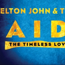 Cast And Creative Team Announced for AIDA At The John W. Engeman Theater