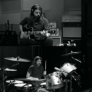 Dave Grohl Presents Two-Part Mini-Documentary, PLAY